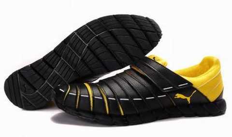 Hombrezapatillas Mujer Zapatos Hombre Puma Ferrari Venta 3AjL54Rq